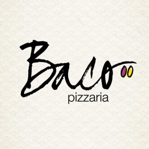 Baco pizzaria anual design bras lia for Balcony 412 sul
